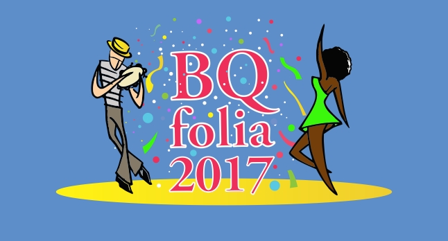 Quatro bailes populares, matinês no coreto e um mini trio elétrico integram a programação da folia em Barbacena
