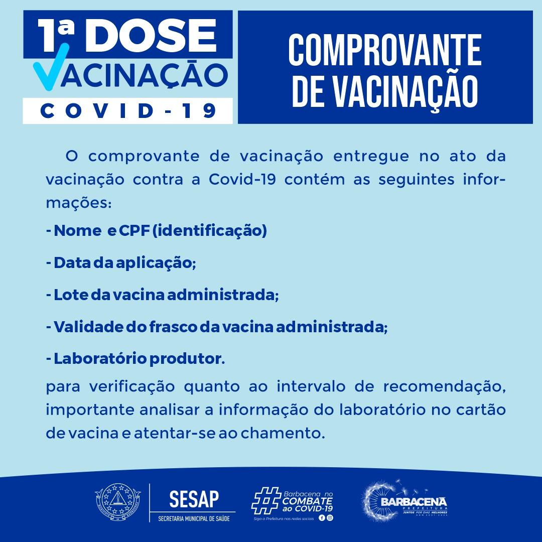 Prefeitura Fara Repescagem De Vacinaa A O De Pessoas Com Comorbidade E Deficiaªncia Permanente
